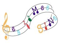 logo-les-zames-sons-version-1-nettoye